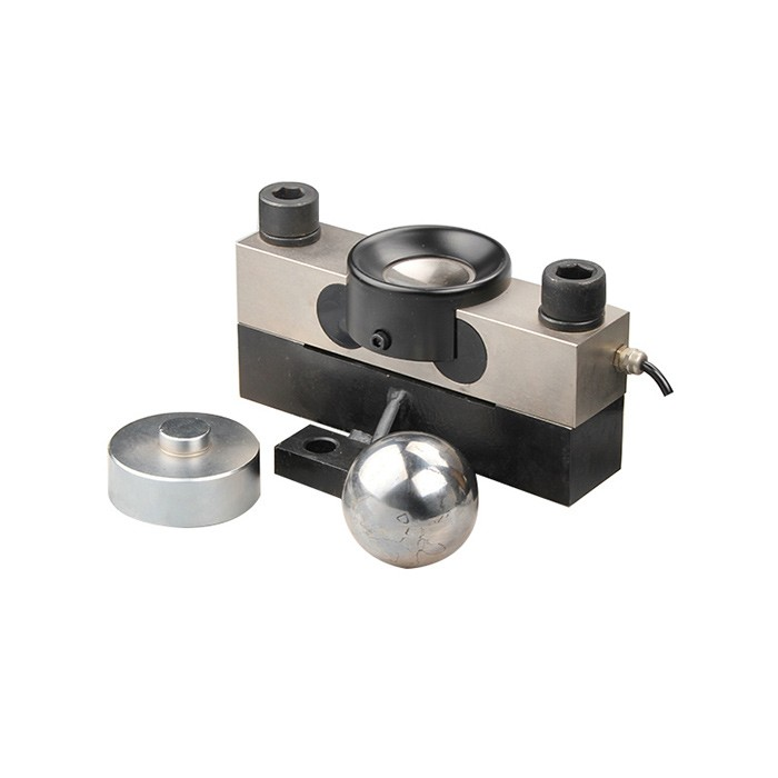 QS1 Double Ended Shear Beam Load Cell